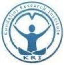 kri-logo-2016