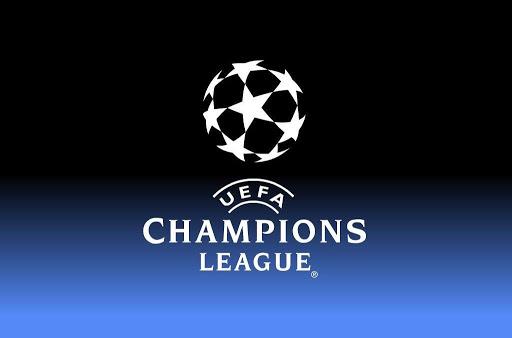 Champions League:Oι μεγάλοι χαμένοι της διακοπής