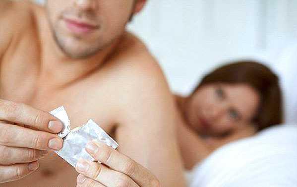 Έρευνα για τη σεξουαλική ζωή στην μετά COVID-19 εποχή - Η επόμενη μεγάλη υγειονομική κρίση της ανθρωπότητας