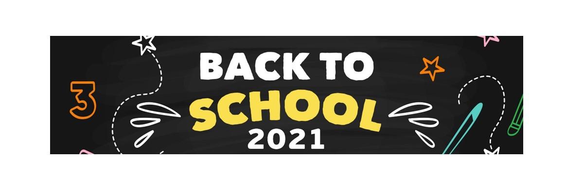 «Back to school 2021-2022» | Νέο ψηφιακό εκπαιδευτικό υλικό για την ασφαλή χρήση του διαδικτύου
