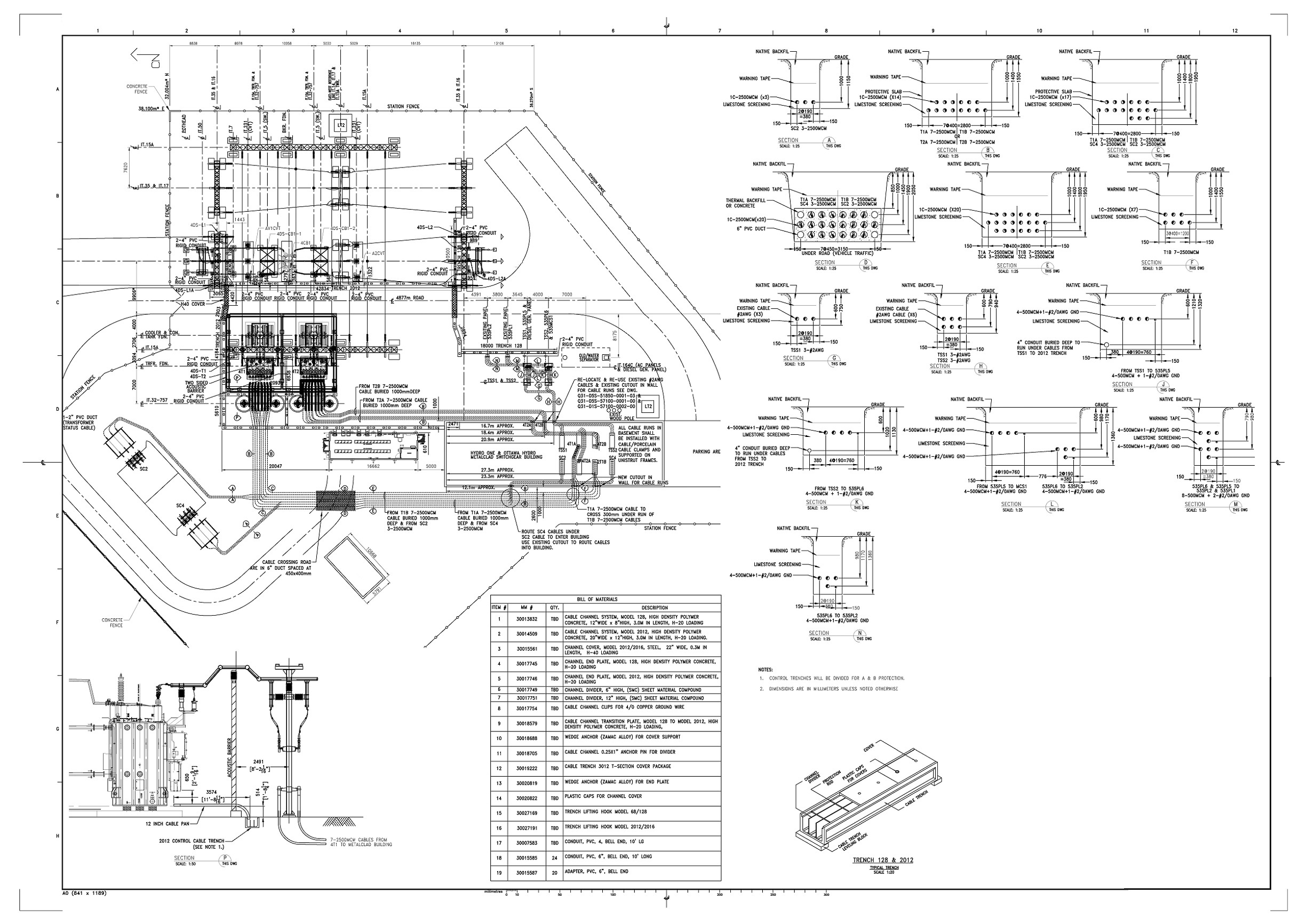 Engineering Procurement And Construction Eptcon Ltd