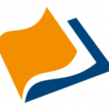 Library of the European Parliament's logo