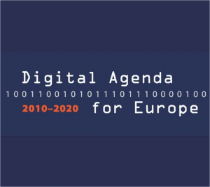Digital Agenda Assembly event to take place in the EP on 22 June 2012