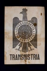 Transinstria