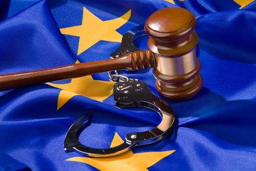 Towards an EU approach to criminal law