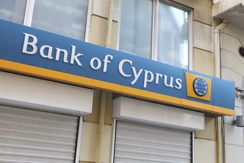 Chypre : un prêt russe pour sortir de la crise