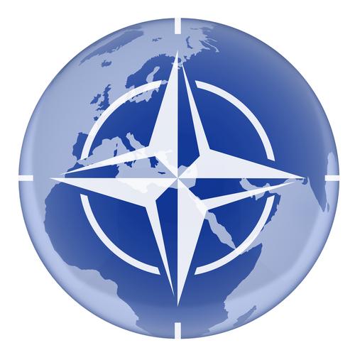 EU-NATO partnership in stagnation