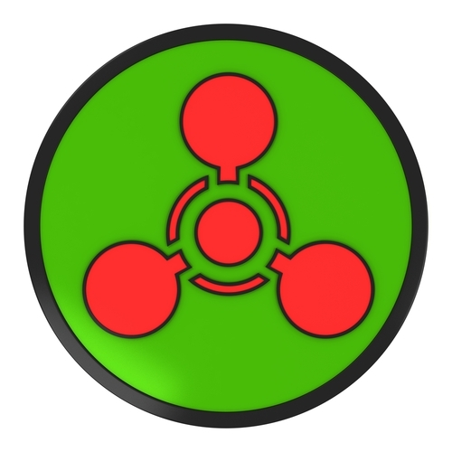 Les armes chimiques en Syrie