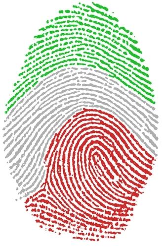 Italian legislation on organised crime, corruption and money laundering