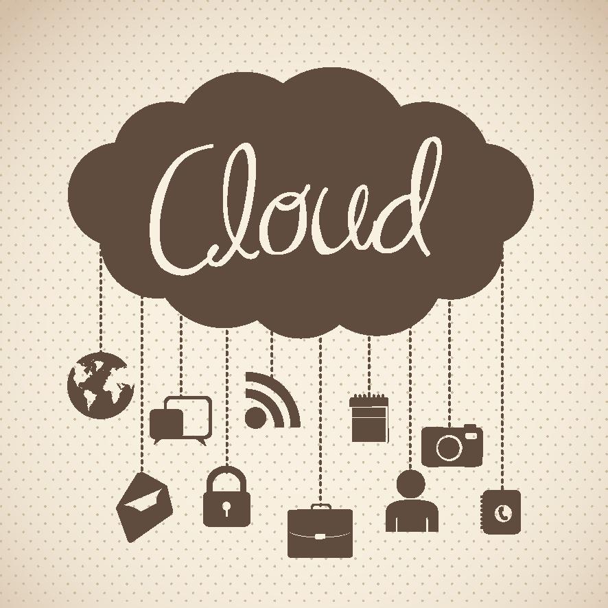 Cloud computing: a potential job boost