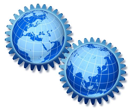 Improving EU-Asia trade relations