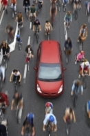 A fair deal for cars: What do cars really cost us? Who pays for those costs?