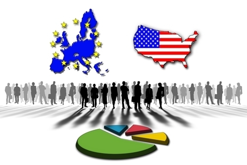 EU-US trade agreement: the issues of consumer protection and food safety