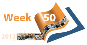 Weekly Digest 50
