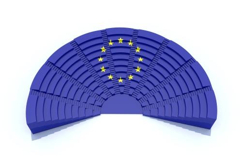 Bicameral traits at EU level