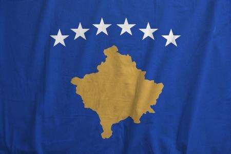 Kosovo's European integration process