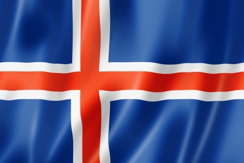 Iceland slows down enlargement talks
