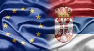 EU and Serbia