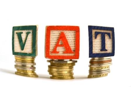 New VAT rules for vouchers