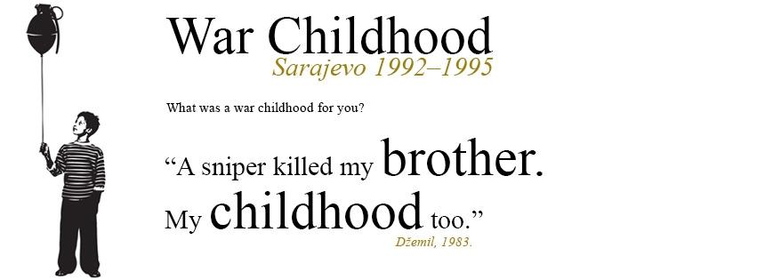 War Childhood 4