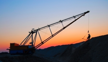 China's export restrictions on rare earth elements