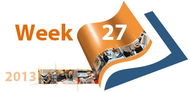 weeklyDigest_27