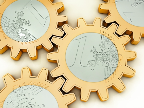 Innovative financial instruments for EU policies