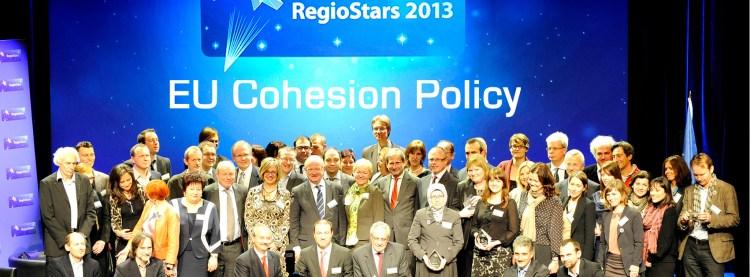 Cohesion_week