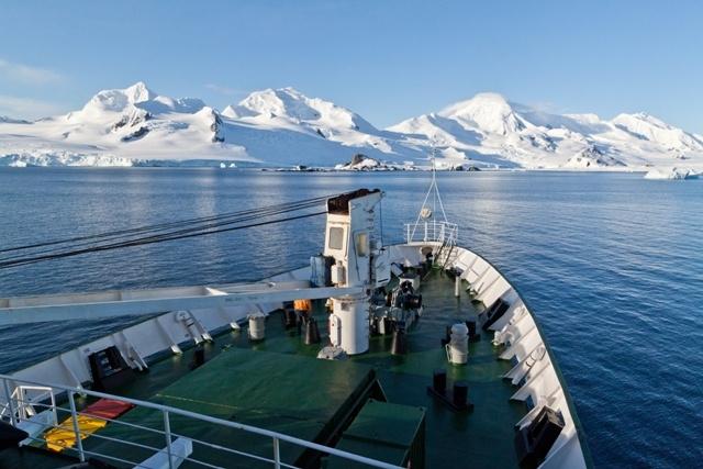 China-Iceland Free Trade Agreement
