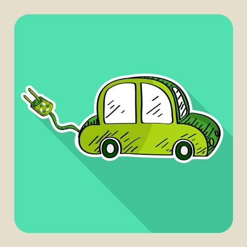 Clean power for transport: focus on electric vehicles