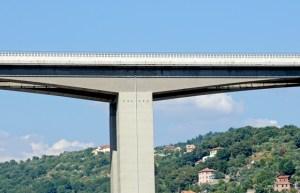 Public project / Bridge
