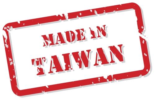 EU-Taiwan trade relations