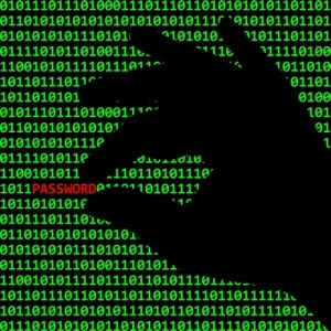 Cyber security in the European Union