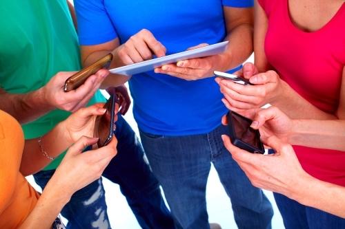 Towards a European single market for telecoms