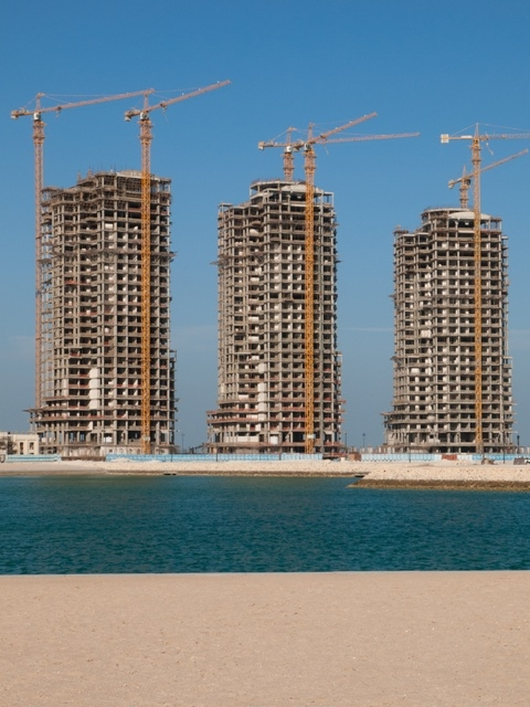 Migrant workers' conditions in Qatar: Prospects of change on the road to the 2022 World Cup