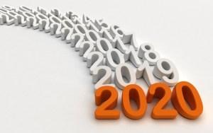 2014-20 Multiannual Financial Framework (MFF)