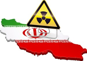 Iran's nuclear programme: 10 years of talks