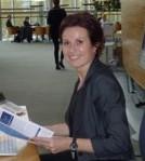 Milana Stekovic