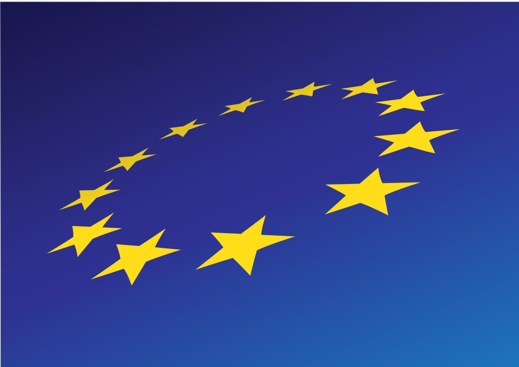 Constitutional problems of multi-tier governance in the EU