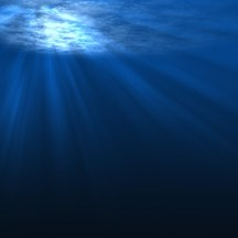 Regulating North-East Atlantic deep-sea fisheries