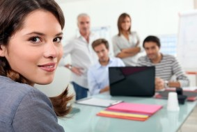 Quality traineeships: Facilitating young people's transition to employment