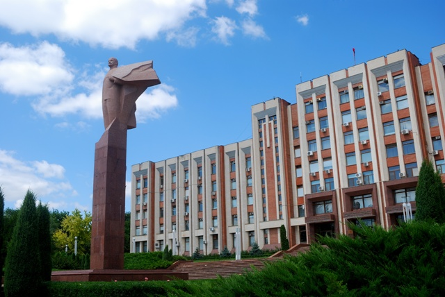 What prospects for Transnistria after the Vilnius Summit?