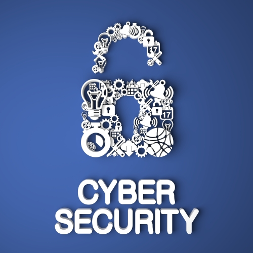 EU approach to cyber-security