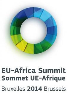 Africa in focus: rethinking the EU partnership