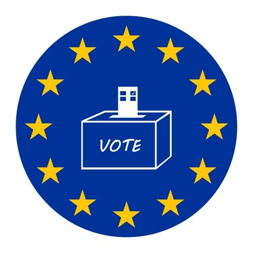 European electoral reform – no change to the status quo