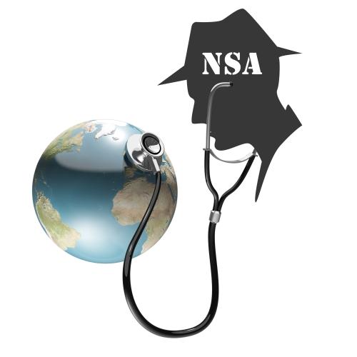 Reactions on President Obama's NSA reform plan
