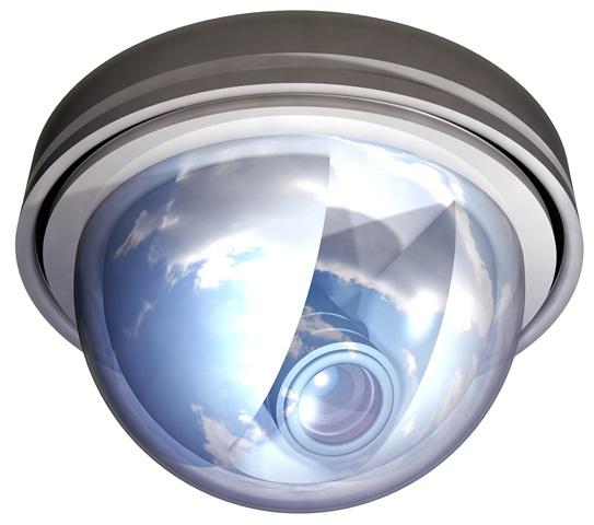 NSA surveillance of EU citizens
