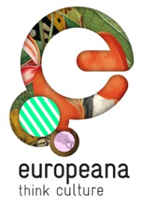 Europe's cultural heritage online