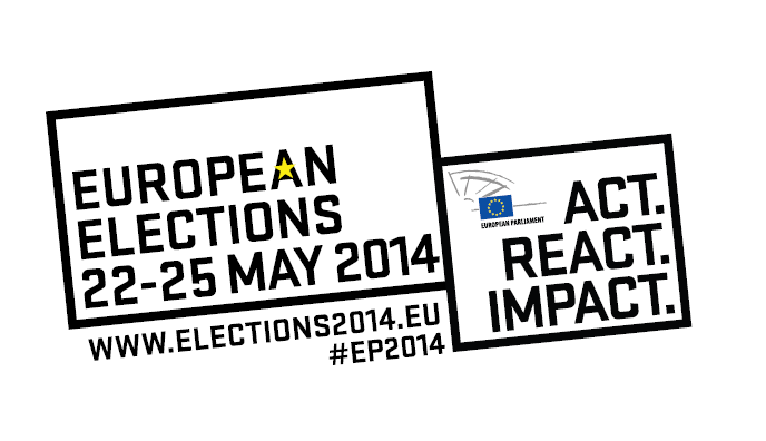 EP elections 2014: voting rights when living abroad