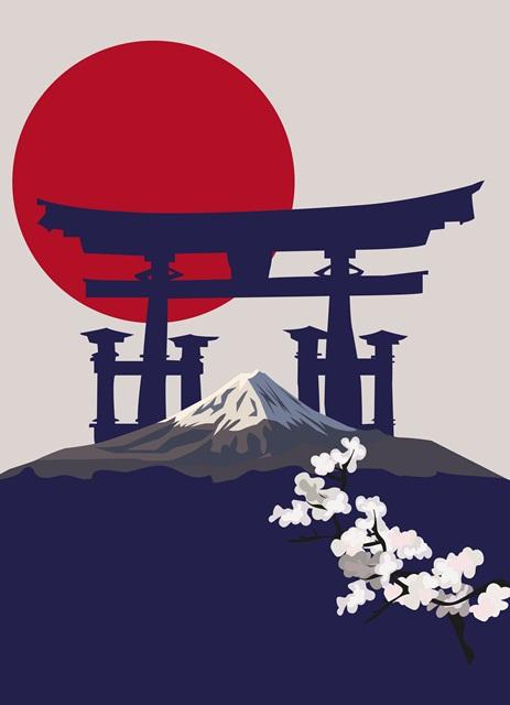 EU-Japan: forging strategic ties